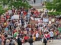 FridaysForFuture protest Berlin Invalidenpark 28-06-2019 16.jpg