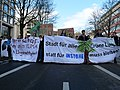 Fridays for Future Frankfurt am Main 08-03-2019 16.jpg