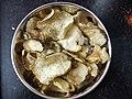 Fried Conch Chips-Thoothukudi-Tamil Nadu-DED 006.jpg