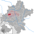 Friedelshausen in SM.png