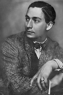 Frieder Weissmann German composer and conductor