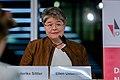 Friederike Sittler (2019).jpg