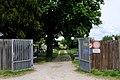 Friedhof Stammersdorf Ort Tor Nord.jpg