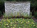 Friedhof Wannsee (Lindenstr) 03.jpg