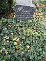 Friedhof der Dorotheenstädt. und Friedrichwerderschen Gemeinden Dorotheenstädtischer Friedhof Okt.2016 - 7.jpg