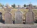 Friedhofsmauer, drei, 2019 Etyek.jpg