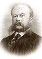 Friedrich-Graf-Luxburg-1875.jpg