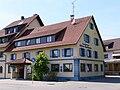 Friedrichshafen Ailingen Altes Rathaus.jpg