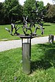 Friedrichshafen Vogelbrunnen.jpg