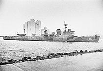 Frigate HMS Gävle.jpg