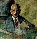 Fritz Cobet