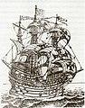 Frol de la mar in roteiro de malaca.jpeg