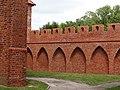 Frombork, Poland - panoramio (40).jpg