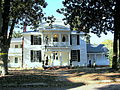 Front elevation Leslie-Alford-Mims House.jpg