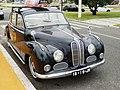 Front of BMW V8.jpg