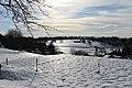 Fruitières de Nyon in winter - panoramio (4).jpg