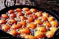 Frying Of Alur Chop (60967964).jpeg