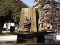 Fuente Plaza de Armas La Serena.JPG
