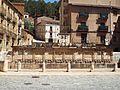 Fuente de los veinte caños, Daroca - detalle.jpg