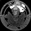 Fuerza Aérea Uruguaya.png