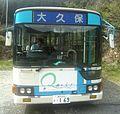 Fujieda-city-bus-169.jpg