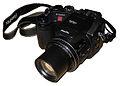 Fujifilm FinePix S602 Zoom.jpg