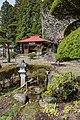 Fukumezawa, Minamiaizu, Minamiaizu District, Fukushima Prefecture 967-0023, Japan - panoramio.jpg