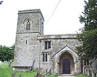 Fulbrook church.jpg