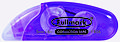 Fullmark Correction Tape 4.jpg