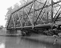 Fulton County Indian Ford Bridge1.jpg