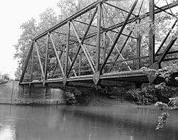 Fulton County Indian Ford Bridge1.jpg