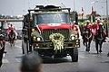 Funérailles de Beji Caid Essebsi by Karim2k DSC2723 (48404345296).jpg