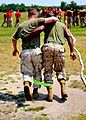 Fun in the Sun with II Marine Expeditionary Force Headquarters Group Marines 120622-M-PD728-008.jpg
