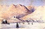 Funchal, Madeira - 1857.jpg
