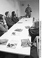 Fundacja Ośrodka KARTA - warsztaty o fotoreportażu z Tomaszem Tomaszewskim.jpg