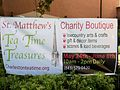 Fundraising for Community Center Programs at St. Matthew's.jpg