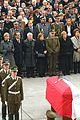 Funeral Gral. Bernales.jpg