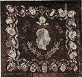 Fur mosaic Emperior Franz Josef.jpg