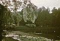 Göteborg (Gothenburg), Västergötland, Sweden (6309121918).jpg