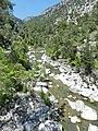 Göynük Kanyon - panoramio (28).jpg