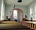 Güdingen, Evangelische Kirche (22).JPG