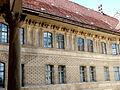 Güstrow Schloss - Südflügel 1.jpg