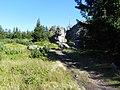 Główny Szlak Sudecki - panoramio (13).jpg