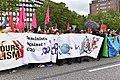 G-20 - Schwarzer Block 05.jpg
