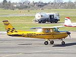 G-BSCZ Cessna 152 (26091984875).jpg