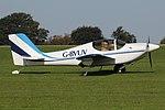 G-BVUV (44821111772).jpg