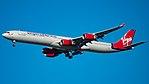 G-VFIZ KJFK (23920843578).jpg