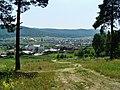 G. Miass, Chelyabinskaya oblast', Russia - panoramio (173).jpg