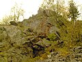 G. Novouralsk, Sverdlovskaya oblast', Russia - panoramio (179).jpg