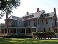 GA Jekyll Island Rockefeller Cottage04.jpg